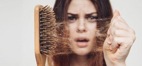 capelli fini sottili