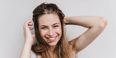 tricopigmentazione donna